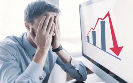 """Cổ phiếu nào làm nhà đầu tư """"lao đao"""" sau Tết Nguyên Đán 2020?"""