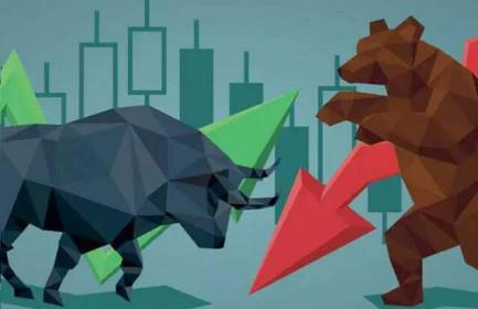 Nhịp đập Thị trường 11/02: Dòng tiền yếu