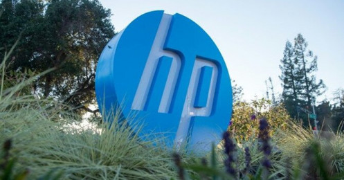 Xerox tăng giá mua lại hãng máy tính HP