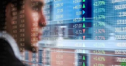 Trước giờ giao dịch 11/2: Bám sát diễn biến của Ngân hàng