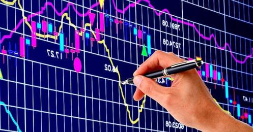 Chứng khoán 11/2: Ngân hàng dừng điều chỉnh, VN-Index hồi phục nhẹ