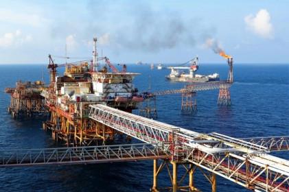 Cổ phiếu dầu khí: Tìm cơ hội từ khó khăn