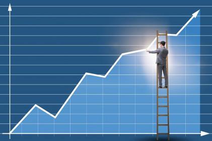 """FIT, PXL: """"Quán quân"""" tăng trưởng lợi nhuận nhờ… thu nhập khác"""