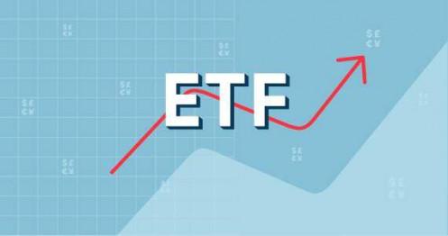 SSI Research ước tính thay đổi danh mục 2 quỹ ETF kỳ quý I