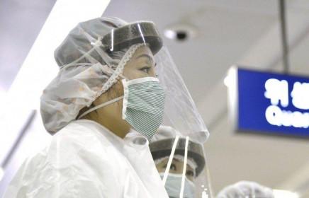 Virus corona: Quan ngại tình hình dịch ở Triều Tiên, Mỹ sẵn sàng miễn trừng phạt