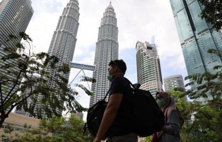 Cập nhật 21h ngày 14/2: Bốn ca nhiễm virus corona tại Malaysia hồi phục nhờ tự miễn dịch. Nhật Bản lo dịch COVID 19 bùng phát trong nước