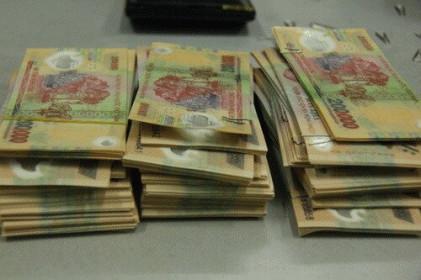 Cảnh báo thủ đoạn lừa đảo mới ở Đà Nẵng: Cho thuê nhà người khác, chiếm tiền cọc