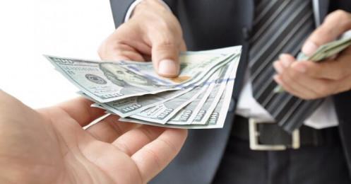 """Khối ngoại """"sang tay"""" hơn 900 tỷ đồng cổ phiếu VPBank (VPB) sau khi EVFTA được thông qua"""