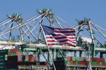 Cố vấn Kinh tế Mỹ: Căng thẳng thương mại đã kìm hãm đầu tư doanh nghiệp
