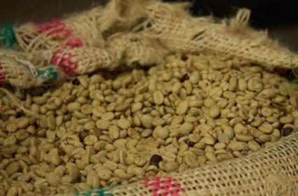 Colombia lập quỹ bình ổn giá cà phê đầu tiên trong lịch sử