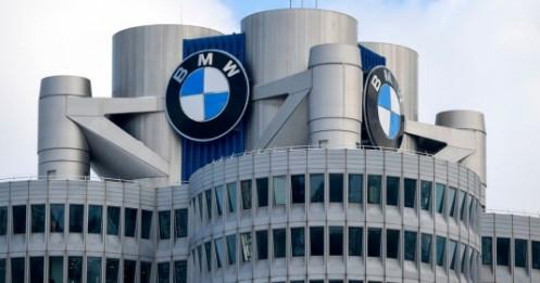 BMW: Hiệp định EVFTA chính là cơ hội để tiếp cận và phát triển tại các thị trường mới nổi như Việt Nam