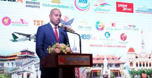 Vietjet chung tay thúc đẩy du lịch xanh, giảm 50% vé máy bay