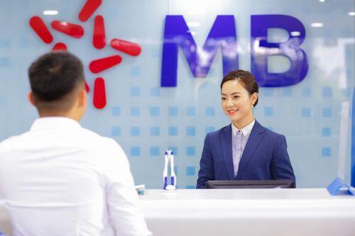 MB tung gói tín dụng 10.000 tỷ đồng hỗ trợ doanh nghiệp SME