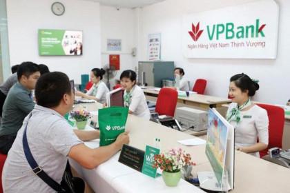 Giải mã đà tăng của cổ phiếu VPBANK
