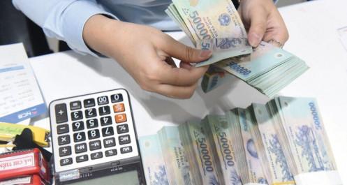 Ngân hàng xoay kế hoạch 2020 vì dịch Covid-19 (Bài 3): Chung tay gỡ khó cho doanh nghiệp