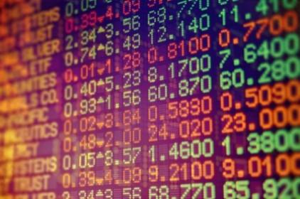 VBC: Chủ tịch HĐQT muốn mua hơn 215 ngàn cổ phiếu
