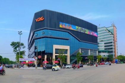 Dòng tiền âm, CTCP Bất động sản và đầu tư VRC có thật quyết mua cổ phiếu quỹ?