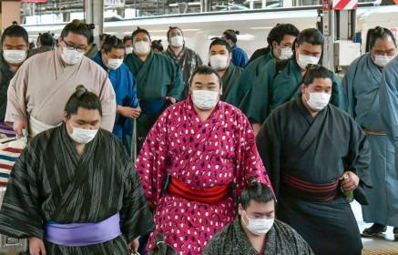 Covid 19: Sau Trung Quốc, đến lượt Nhật Bản ghi nhận ca tái nhiễm, Italy và Thụy Điển thêm các bệnh nhân mới