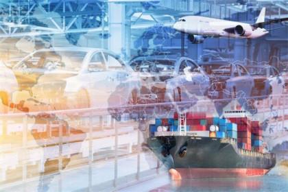 Kinh tế Mỹ và toàn cầu đứng trước nguy cơ suy thoái