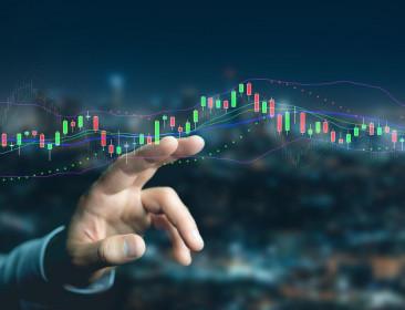 Tác động của dịch Covid-19 tới ngành du lịch, góc nhìn từ diễn biến giá cổ phiếu