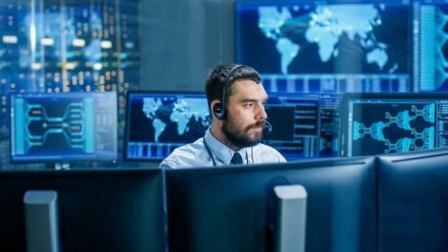Cổ phiếu ngân hàng, gọi tên các mã triển vọng
