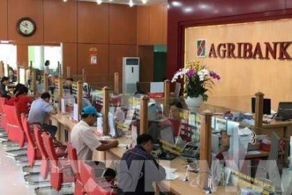 Agribank khuyến khích khách hàng giao dịch online