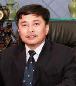 Trước thềm ĐHĐCĐ, Eximbank bất ngờ bổ nhiệm tân Phó Chủ tịch HĐQT Nguyễn Quang Thông