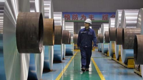 """Vì sao kinh tế Trung Quốc vẫn cần ông Cận Bình Tập """"giải cứu""""?"""