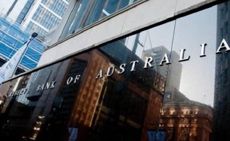 Lo ngại Covid-19, Australia hạ lãi suất cơ bản xuống thấp kỷ lục
