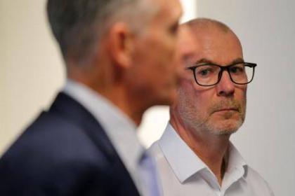 Hãng thông tấn Australia AAP tuyên bố đóng cửa