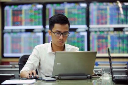 ROS: Tâm điểm tái cơ cấu danh mục ETF