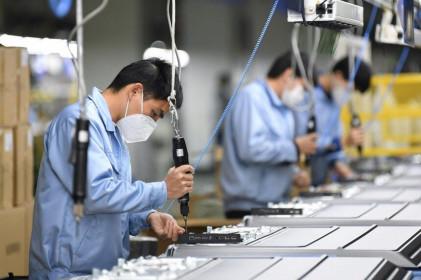 Kinh tế 2 tháng đầu năm, bắt đầu ngấm tác động dịch bệnh