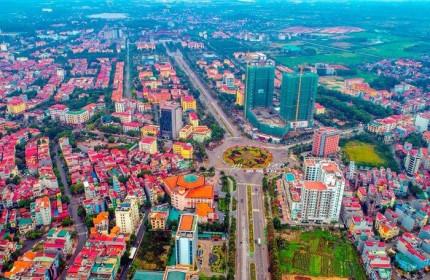 Bắc Ninh trình Thủ tướng duyệt siêu đô thị du lịch vốn 'khủng' 126.000 tỷ đồng
