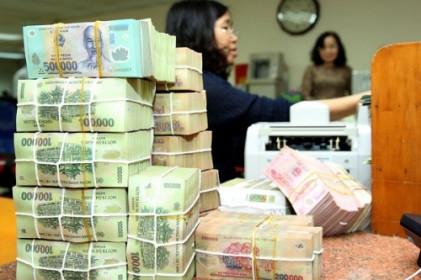 """Góc nhìn tài chính đa chiều: Tiền tệ song hành tài khóa """"giải cứu"""" doanh nghiệp"""