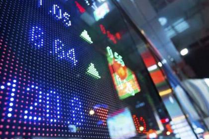 """Tuần 09-13/03/2020: 10 cổ phiếu """"nóng"""" dưới góc nhìn PTKT của Vietstock"""