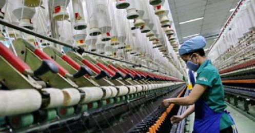 Bộ Tài chính đề xuất gia hạn 22.600 tỷ đồng thuế GTGT cho doanh nghiệp