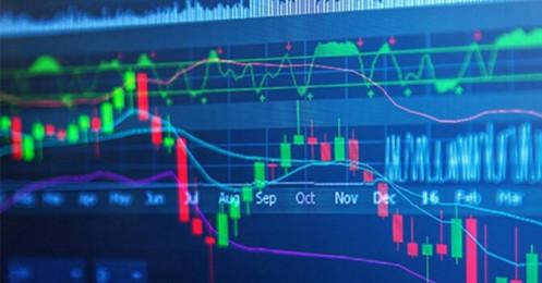 Chứng khoán 11/3: Nhiều cổ phiếu lớn giảm sàn, VN-Index thủng mốc 800 điểm