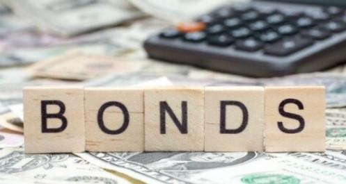 Masan huy động gần 1.150 tỷ đồng từ 1.070 nhà đầu tư cá nhân