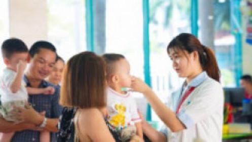 Hà Nội: Học sinh từ mầm non đến THCS nghỉ học đến hết 29/3, PTTH nghỉ đến hết 22/3