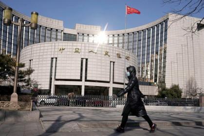 Trung Quốc có số ca nhiễm COVID-19 mới thấp, lo ngại người đến từ nước ngoài