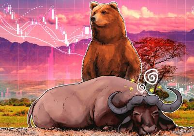 Nhịp đập Thị trường 16/03: Trở lại với nhịp giảm