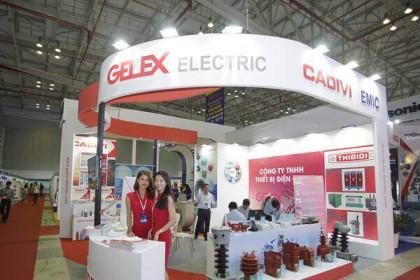 Gelex lên kế hoạch mua tối đa 29 triệu cổ phiếu quỹ