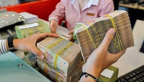 NHNN tiếp tục hút ròng 2.000 tỷ đồng