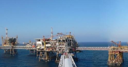 Giá dầu còn 30 USD/thùng, ngân sách có thể thiệt hại gần 1 tỷ USD