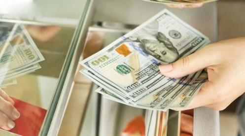 Tỷ giá ngày 20/3: Đồng USD tiếp tục mạnh lên