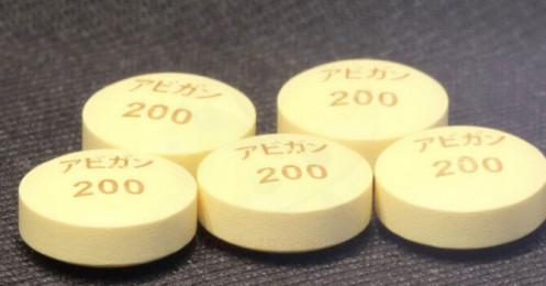 Trung Quốc khen thuốc cúm Nhật điều trị được cúm corona, Indonesia đặt mua 2 triệu liều