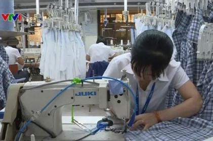 Mỹ không hạn chế nhập khẩu từ Việt Nam vì dịch COVID-19