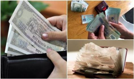 6 thói quen tai hại vô tình xua đuổi thần Tài, tiền bạc thất thoát, nợ nần bủa vây đến cuối đời