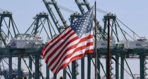 Chu kỳ suy thoái tới gần với nền kinh tế Mỹ