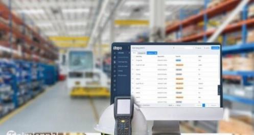 Sau hợp tác với Lazada và Shopee, Sapo bắt tay Sendo thúc đẩy doanh thu thương mại điện tử